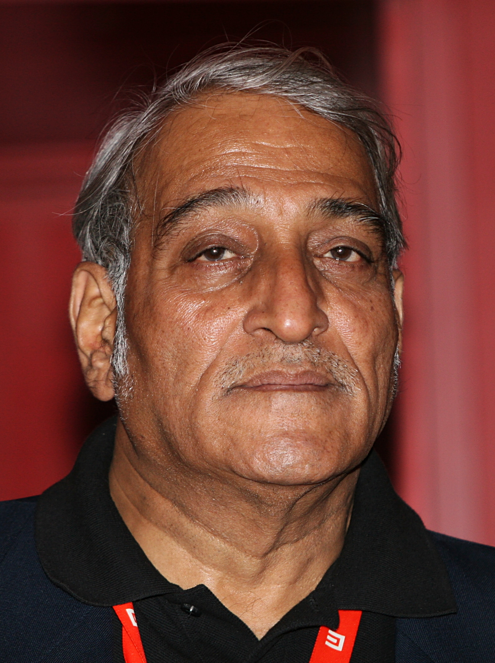 Mohan Agashe Indian Actor, Producer, Psychiatrist