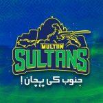 Multan Sultans Squad