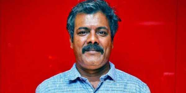 Munishkanth age