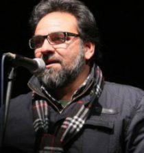 Mushtaq Kak Actor, Director