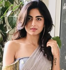 Muskaan Khubchandani Actress