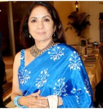 Neena Gupta Actress, Director