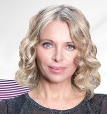 Nikki Bedi Radio Presenter