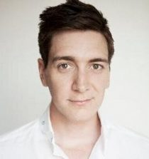 Oliver Phelps Actor