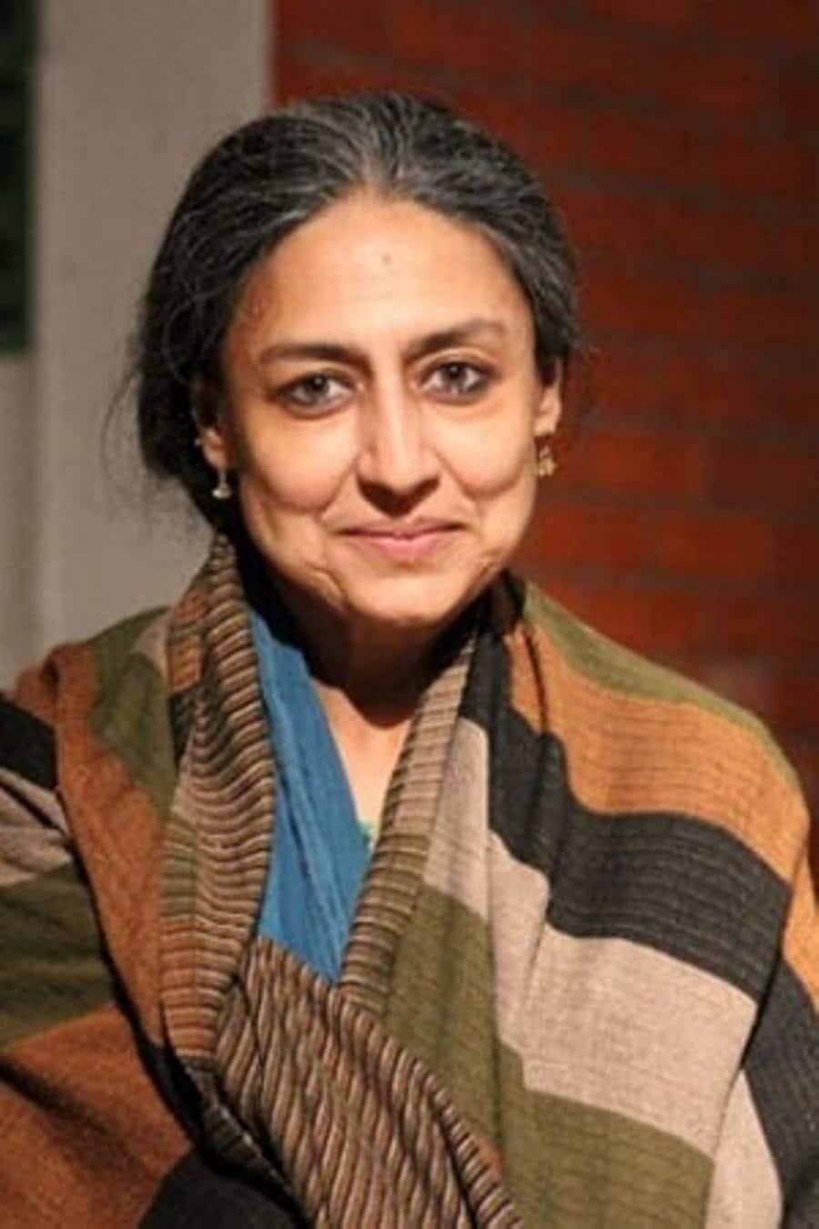 Padmavati Rao Indian Actress