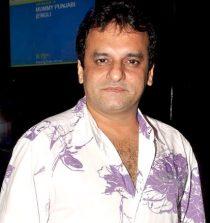 Paresh Ganatra Actor, Comedian