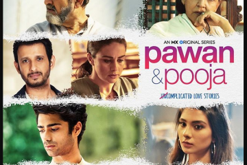 Pawan Pooja 360x240