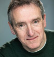 Pete Picton Actor