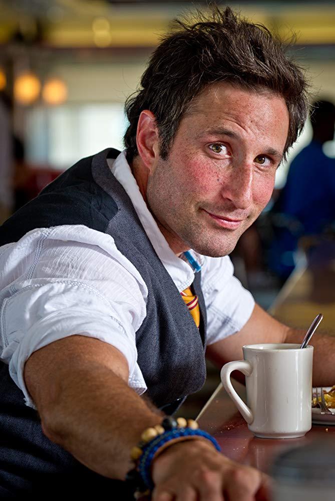 Pete Postiglione American Actor, Producer