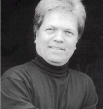 Peter Burroughs Actor, Director