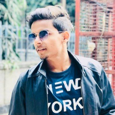Pritam Jaiswal bio