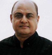 Prithvi Zutshi Actor
