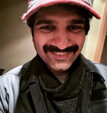 R. Badree Actor