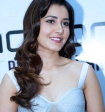 Rashi Khanna Actress, Model