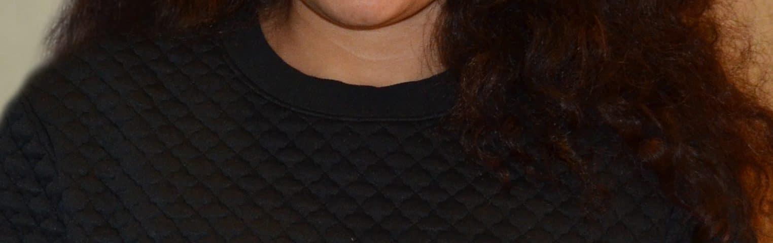 Radhika Rao fa 1524x480