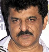 Rajesh Khattar Actor, Voice Actor, Screenwriter