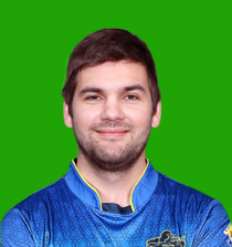 Rilee Rossouw Cricketer