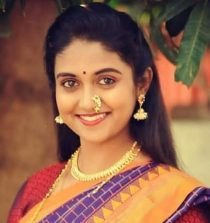 Rinku Rajguru Actress