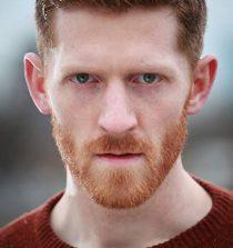 Robin Guiver Actor