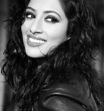 Sabina Sheema Actress
