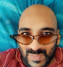 Sahil Khattar YouTuber, host, Actor