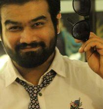 Sahil Vaid Actor