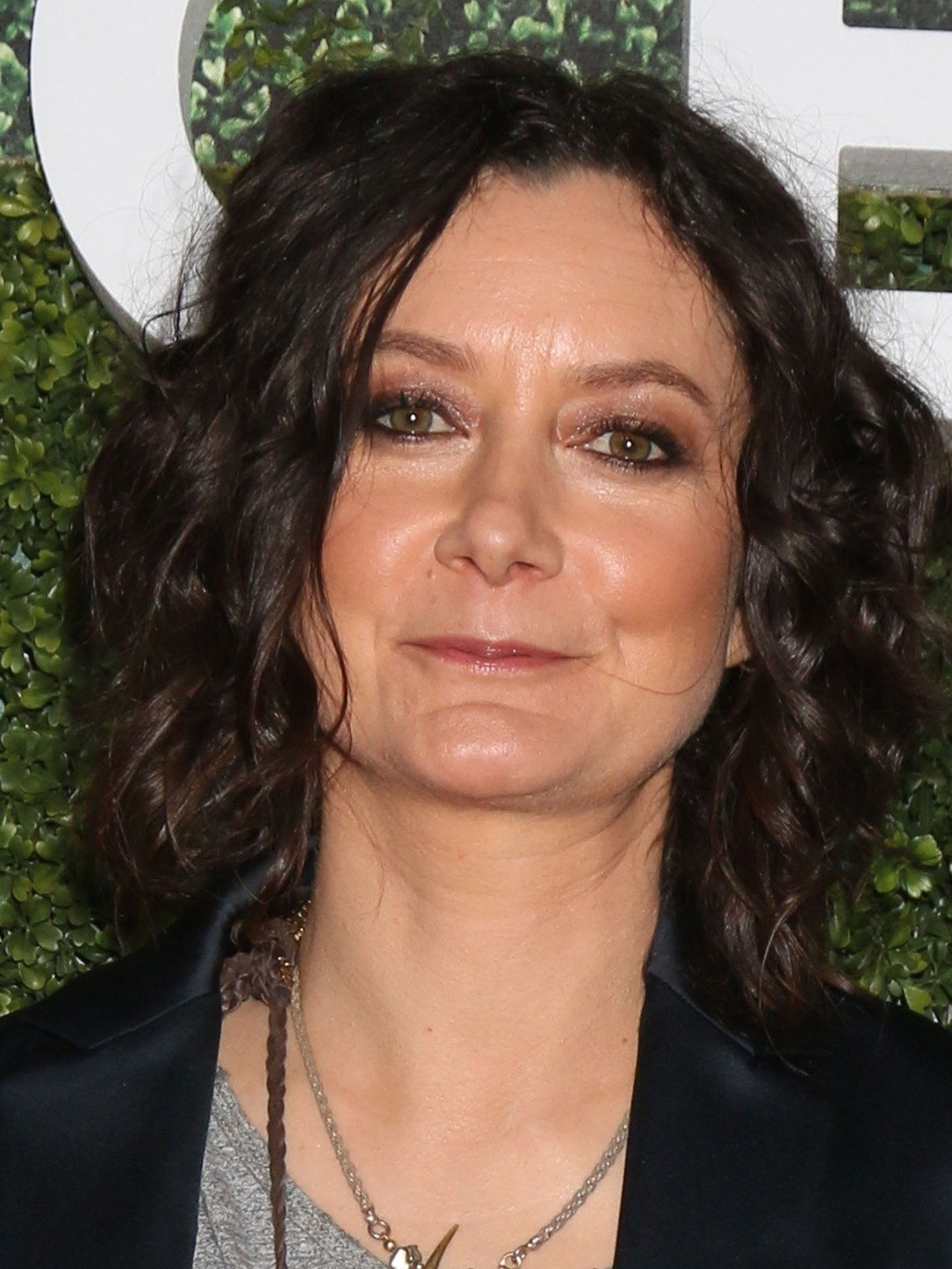 Sara Gilbert American Actress, Director, Producer