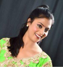 Sarika Singh Actress, Singer