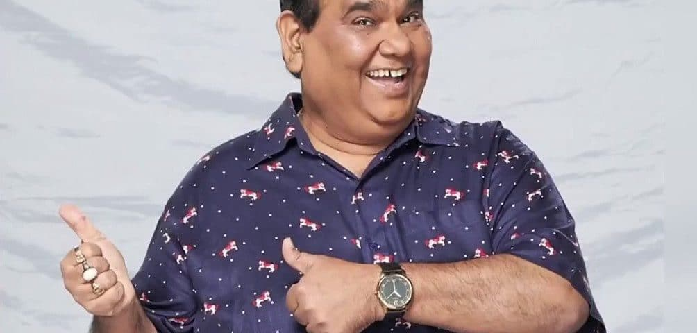 Satish Kaushik age 1004x480