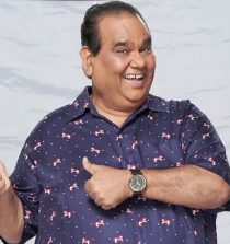 Satish Kaushik Director, Producer, Actor