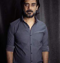 Saurabh Sachdeva Actor, Director