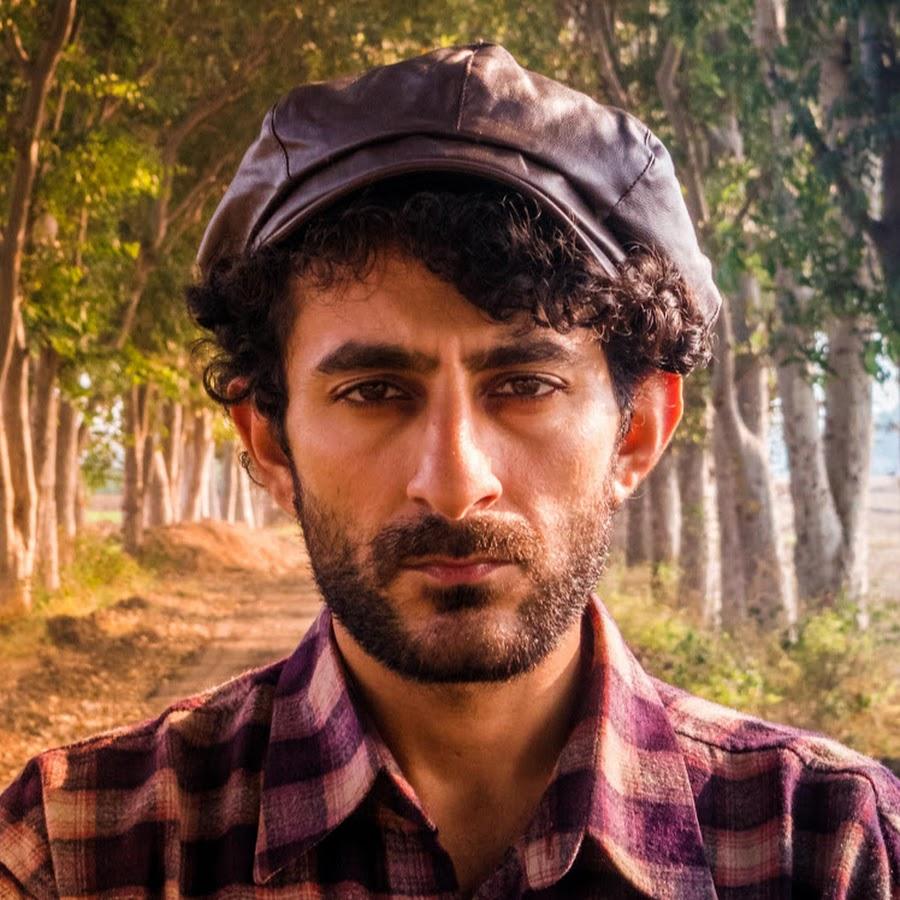 Saurav Khurana Imdian Actor