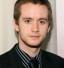 Sean Biggerstaff Actor, Musician