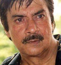 Shashi Kiran Actor