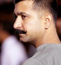 Shifuji Shaurya Bhardwaj Actor