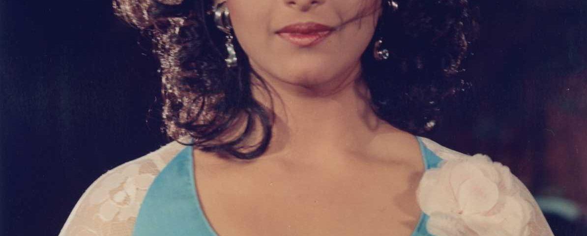 Shilpa Shirodkar 1194x480
