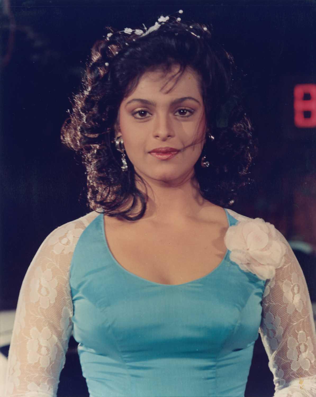 Shilpa Shirodkar Indian Actress