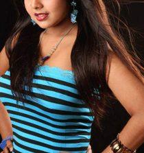 Shivani Actress