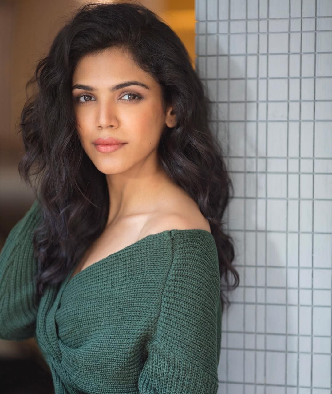 Shriya Pilgaonkar Indian Actress, Director, Producer