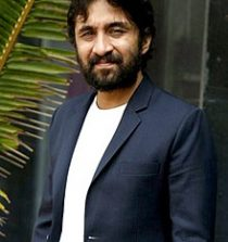 Siddhanth Kapoor Actor, Disc jockey