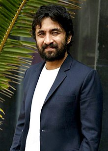 Siddhanth Kapoor Indian Actor, Disc jockey