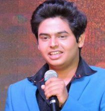 Siddharth Sagar Comedian, Actor