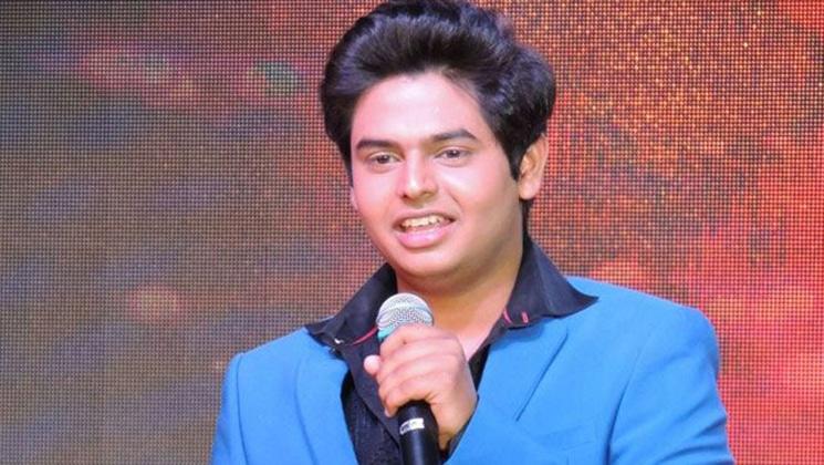 Siddharth Sagar hirhgt