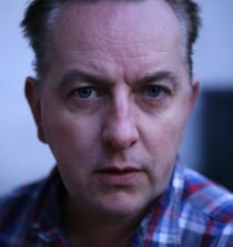 Simon Balfour Actor