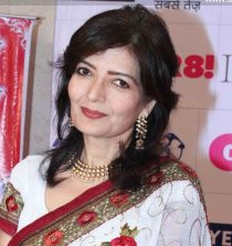 Sonu Walia Actress