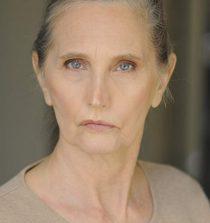 Stephanie Astalos-Jones Actress, Teacher, Director