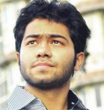 Sumit Gulati Actor