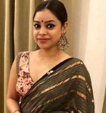 Sumona Chakravarti Actress