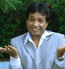 Sunil Pal Star