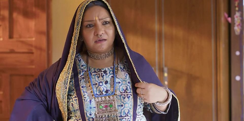 Sunita Rajwar age 961x480